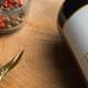 Taraboste Rotwein Cabernet Sauvignon