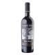 Bad Boys - Rotwein Cuvée von Carpe Diem