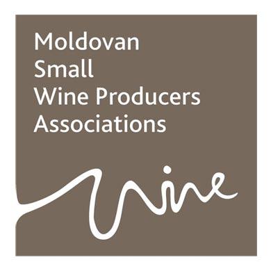 Moldawian Small Wine Producers Association