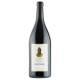 Taraboste Pinot Noir - Rotwein von Château Vartely