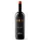 Individo Rara Neagra - Rotwein von Château Vartely - Limited Edition