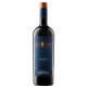 Individo Saperavi - Rotwein von Château Vartely - Limited Edition