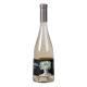 Viorica - Weißwein von Atu Winery