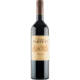 Merlot - Rotwein von Château Vartely