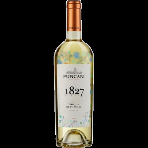 Viorica de Purcari - Weißwein von Château Purcari