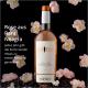 Individo Rara Neagra Rosé Limited Edition – Roséwein von Château Vartely