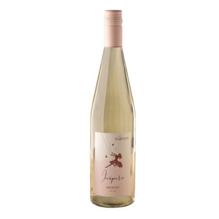 Inspiro Viorica - Weißwein von Château Vartely
